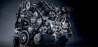 2007 Pontiac Grand Prix, engine, manufacturer