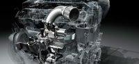 2007 Pontiac Solstice, engine, manufacturer
