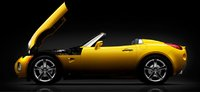 The 2007 Pontiac Solstice, exterior, manufacturer, gallery_worthy