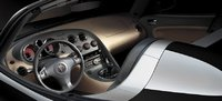 2007 Pontiac Solstice, steering wheel, manufacturer, interior