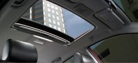2007 Pontiac Vibe, sun roof, interior, manufacturer