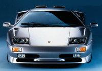 Picture of 1998 Lamborghini Diablo