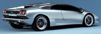 Picture of 1998 Lamborghini Diablo, gallery_worthy