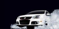 2007 Volkswagen GTI, 07 Volkswaqen GTI, exterior, manufacturer