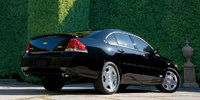 2008 Chevrolet Impala, 08 Chevy Impala , exterior, manufacturer