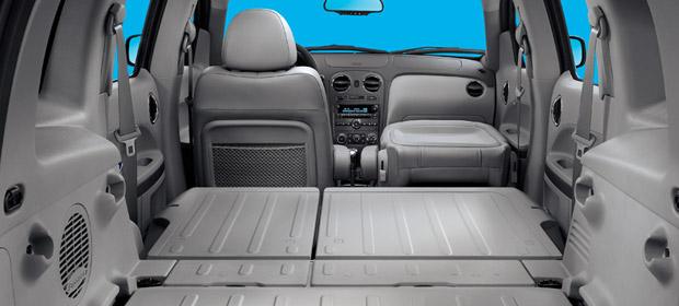 2007 Chevrolet Hhr Pictures Cargurus