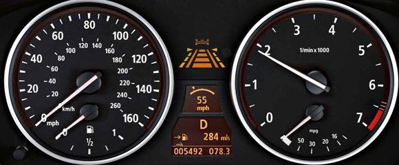 2008 Bmw 5 Series. 2008 BMW 5 Series 550i,