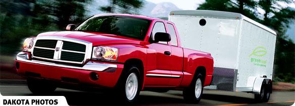 2007 Dodge Dakota St Club Cab Reviews >> 1989 Dodge Dakota For Sale Cargurus   Upcomingcarshq.com