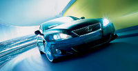 2007 Lexus IS 250 Base, Front View, manufacturer, exterior