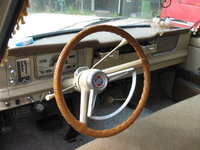 Picture of 1972 Jeep Wagoneer