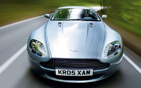 Aston Martin Vantage V12 Price Tag Aston Martin Vantage Price Tag