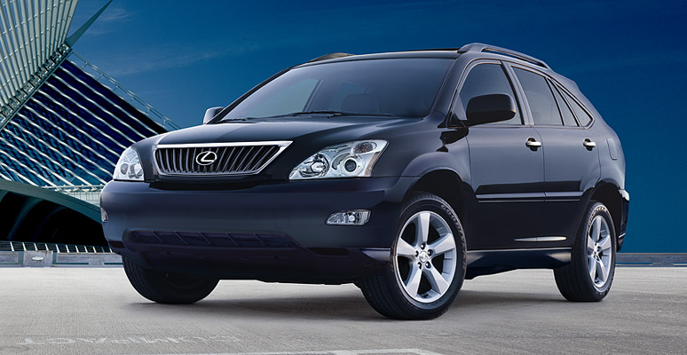 2014 Acura Mdx Vs 2014 Lexus Rx 350 | Apps Directories