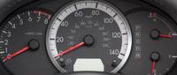 2007 Mazda MAZDA5 Sport, Dashboard, exterior, manufacturer