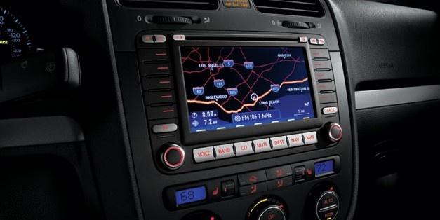 2007 Volkswagen Jetta, Center Console, interior, manufacturer, gallery_worthy