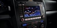 2007 Volkswagen Jetta, Center Console, interior, manufacturer