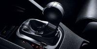 2007 Volkswagen Jetta, Stickshift, interior, manufacturer, gallery_worthy