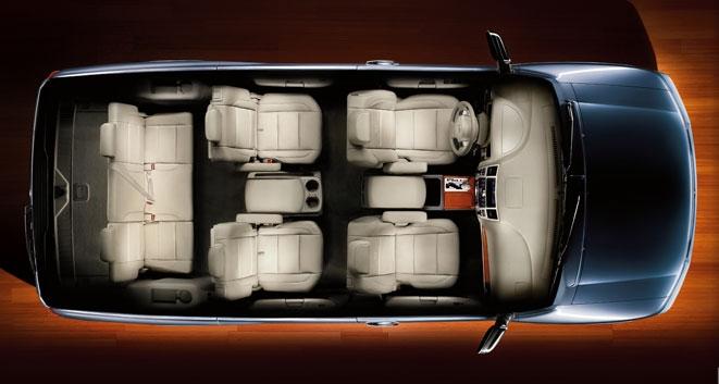 Infiniti Qx56 Related Imagesstart 350 Weili Automotive Network