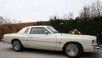 1978 Dodge Magnum Picture Gallery