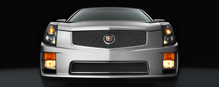 2013 cadillac cts v reviews specs and autos. Black Bedroom Furniture Sets. Home Design Ideas