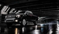 2007 Ford F-150, exterior, manufacturer, gallery_worthy