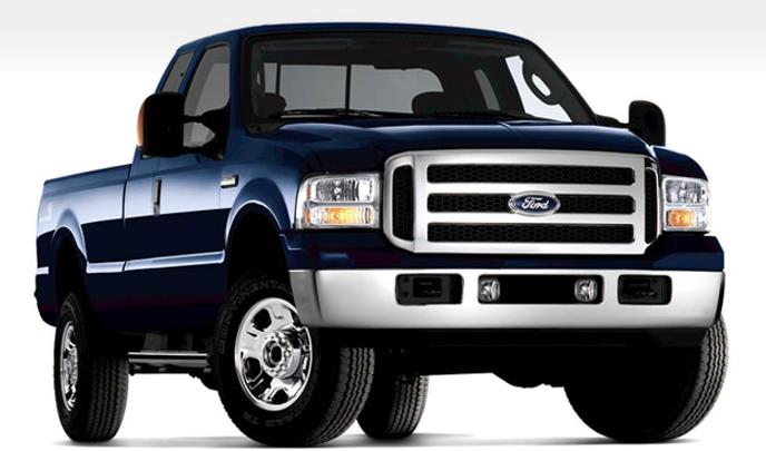 f250 gas towing capacity autos weblog. Black Bedroom Furniture Sets. Home Design Ideas