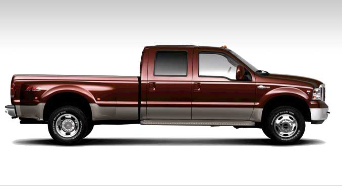 2007 ford f 350 super duty overview cargurus. Black Bedroom Furniture Sets. Home Design Ideas
