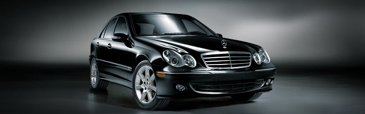 2006 mercedes benz c class overview cargurus for Mercedes benz c280 4matic 2006