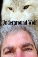 undergroundwolf