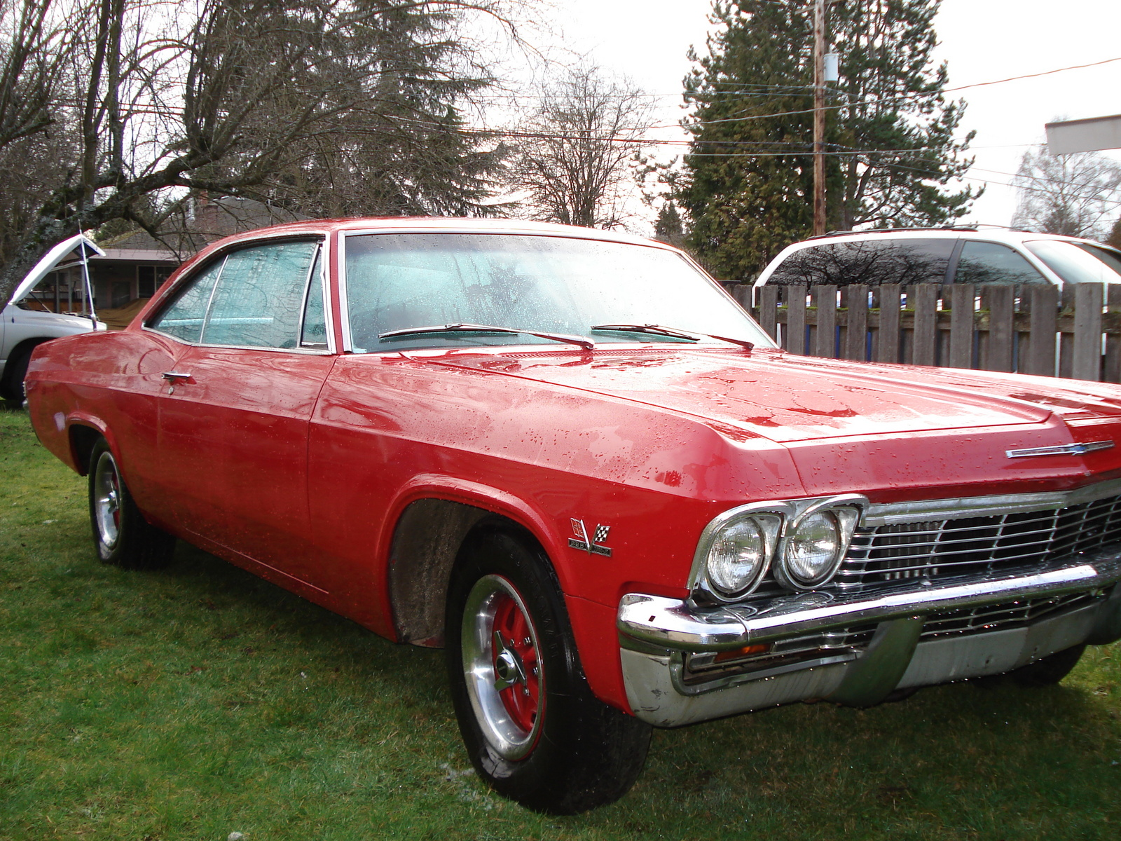 1965 chevy impala ss cheap used cars for sale by owner autos post. Black Bedroom Furniture Sets. Home Design Ideas
