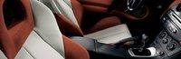 2008 Mitsubishi Eclipse, seating, interior, manufacturer