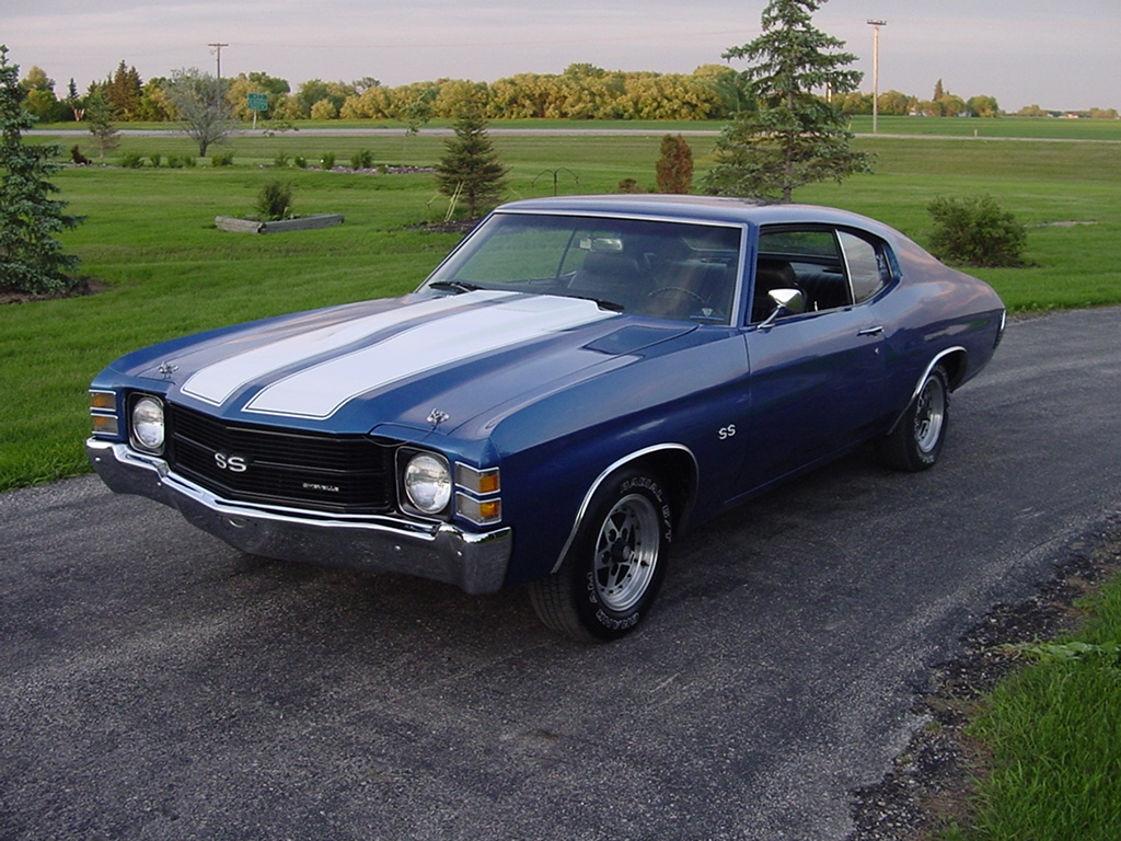 1971 chevrolet chevelle pictures cargurus. Black Bedroom Furniture Sets. Home Design Ideas