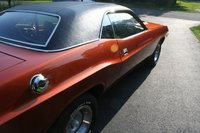 Picture of 1973 Dodge Challenger, exterior
