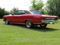 Picture of 1967 Chevrolet Chevelle