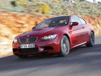 Picture of 2008 BMW M3 Coupe RWD, exterior, gallery_worthy