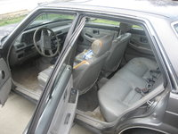 Picture of 1985 Honda Accord SE-i