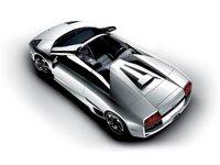 Picture of 2007 Lamborghini Murcielago LP640 Roadster, gallery_worthy