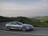 Picture of 2007 Mercedes-Benz SLR McLaren, gallery_worthy