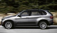 2007 BMW X5, exterior, manufacturer