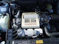 1990 Oldsmobile Eighty-Eight Royale, 1990 Oldsmobile 3.8L V6