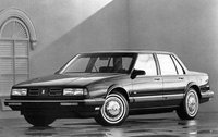 1990 Oldsmobile Eighty-Eight Royale, 1990 Oldsmobile 88 Royale sedan, gallery_worthy