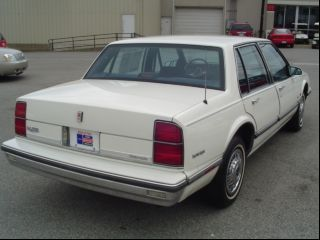 '94 Caprice 442 tribute 1990_oldsmobile_eighty-eight_royale-pic-34862