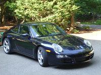 Picture of 2007 Porsche 911 Carrera