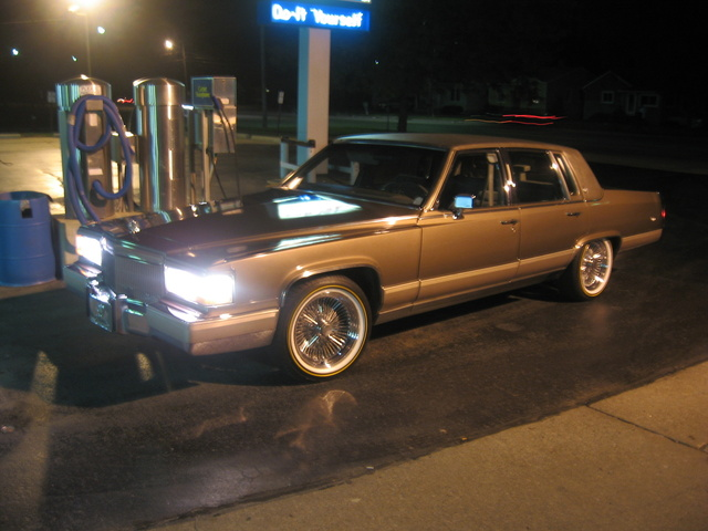 Cadillac Brougham Dr Std Sedan Pic X as well Cadillac Catera Dr Std Sedan Pic X furthermore Cadillac Catera Dr Std Sedan Pic X further Oldsmobile Eighty Eight Dr Ls Sedan Pic X in addition Cadillac Deville Dr Std Sedan Pic. on cadillac deville dr std sedan pic x