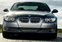 2007 BMW 3 Series, 2007 BMW 335, exterior, manufacturer, gallery_worthy