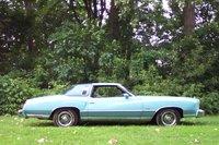 Picture of 1975 Chevrolet Monte Carlo