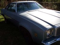 Picture of 1974 Chevrolet Malibu, gallery_worthy