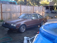 Picture of 1979 Toyota Celica, gallery_worthy
