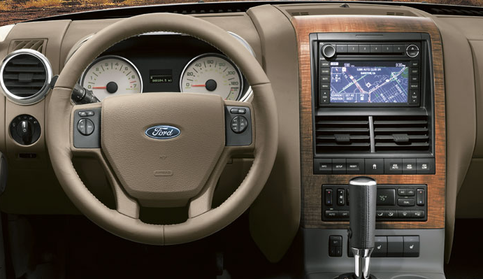 filename 2008_ford_explorer pic 37710png