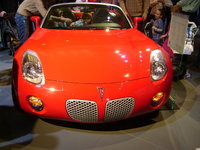 Picture of 2008 Pontiac Solstice GXP, gallery_worthy