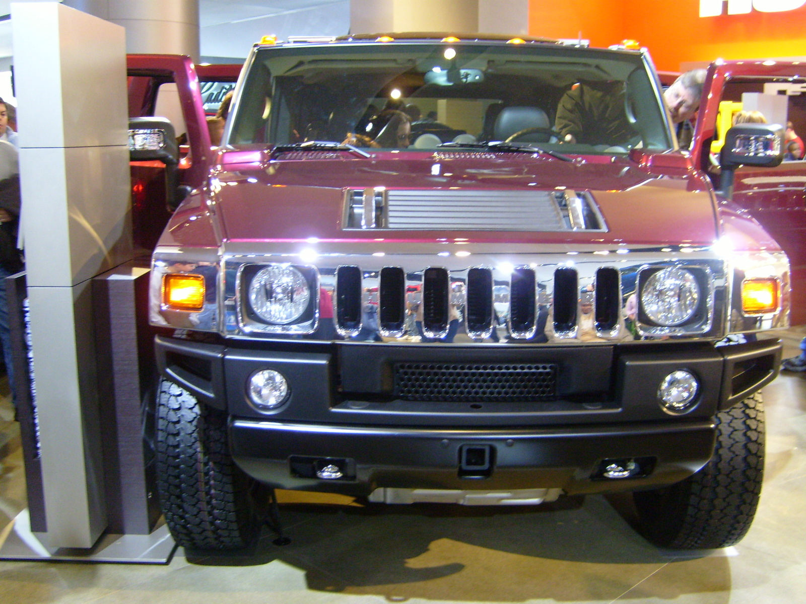 Home » Used Hummer H2 For Sale Cargurus Used Cars New Cars Reviews
